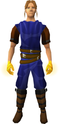 File:Samid's gloves equipped.png