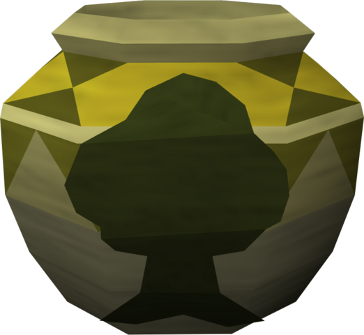 File:Strong woodcutting urn detail.png
