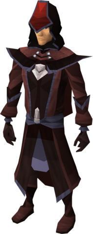 File:Dark mystic robes equipped.png