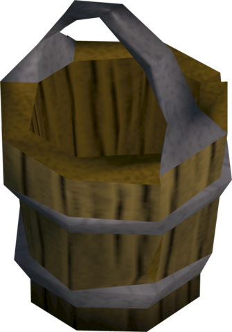 File:Empty bucket detail.png