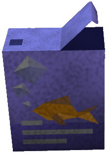 File:Fish food 2 detail.png