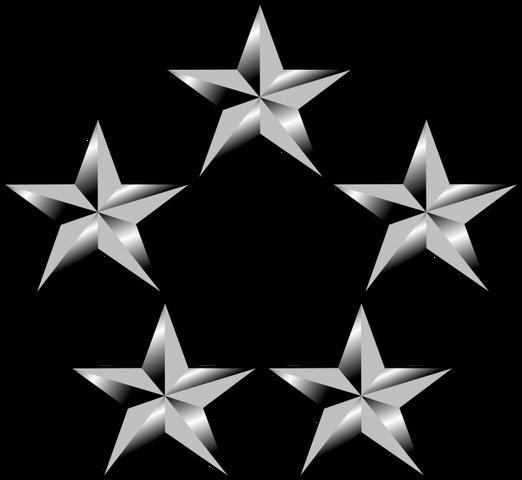 File:US-O11 insignia.png