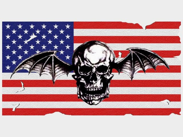 File:Avenged Sevenfold.jpg