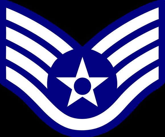 File:E5 USAF SSGT.png