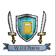 File:WOF Power Image.png