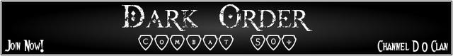 File:Dark Order Banner.png