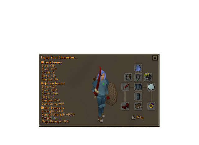 File:RS equipment.png