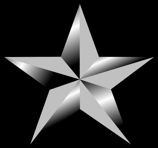 File:US-O7 insignia.png