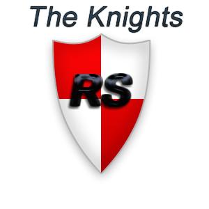 File:Knightrsshield.jpg