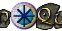 The Questing Clan of Runescape/The Charter and Foundations