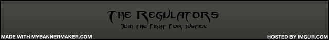 File:The Regulators Banner.png