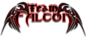 File:Team Falcon Logo.png
