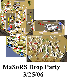 File:Masors dp8.png