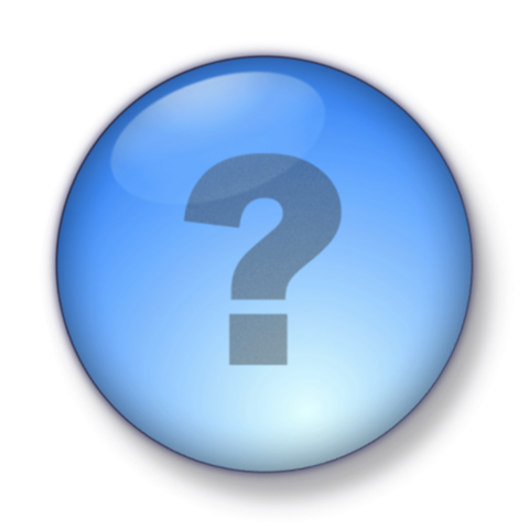File:600px-Question mark1.png
