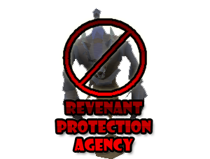 File:Revenant Protection Agency.png