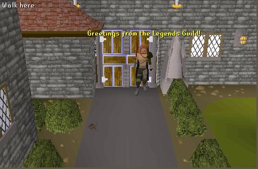 File:LegendsGuild.jpg