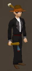 File:Axe Gang Boss Uniform.jpg