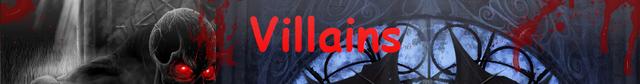 File:Rsvillainsbanner.PNG