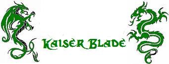 File:Kaiser Blade Logo.png