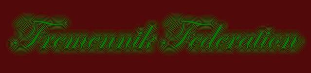 File:FF logo.jpg