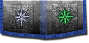 Clan Quest Banner for Wiki