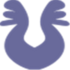 Armadyl symbol
