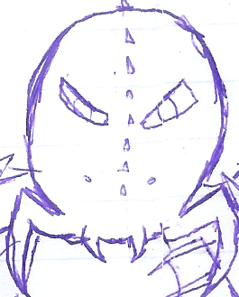 File:Hydraxorhead.PNG