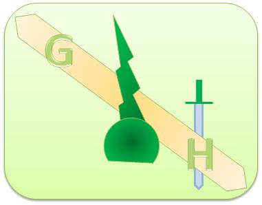 File:Ginsignia.png