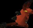 Hell-Rat