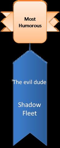File:Humorous - evil dude.png