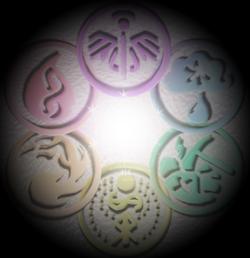 SymbolPartial