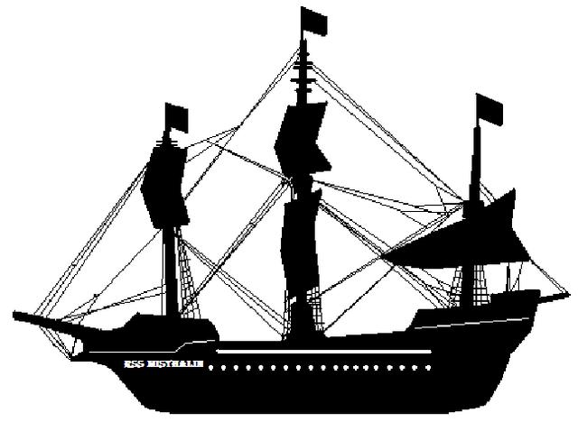 File:Ye ol galleon.png