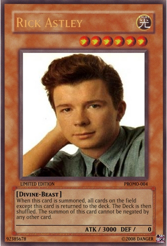 File:Rick roll.PNG