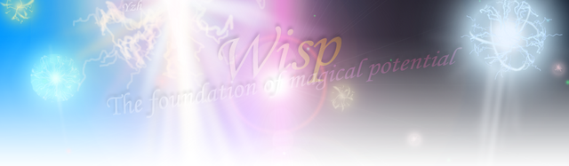 File:WispBanner.png