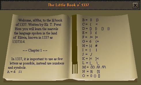 File:Bookoleet1.jpg
