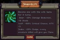 Skill-shapeshift-text