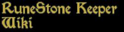 Runestone Keeper Wiki