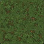 Ffs64 mat