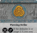 Piercing Strike