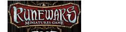 Runewars Miniatures Wiki