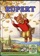 File:Rupert1961.jpg