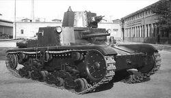 M1139