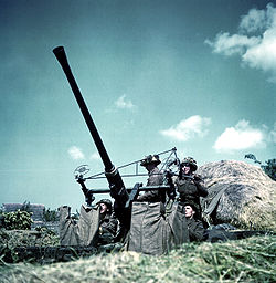 File:Bofors-p004596.jpg