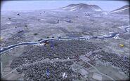RUSE Screenshot NuclearWinter 4
