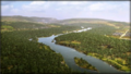 RUSE AbovetheRiver.png