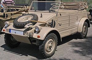 File:300px-VW Kuebelwagen 1.jpg