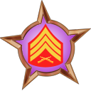 File:Badge-309-2.png