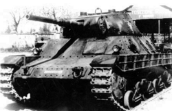 P2640