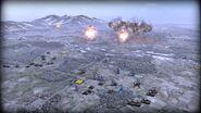 RUSE Screenshot NuclearWinter 1