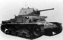 M1542